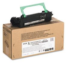 ~Brand New Original Xerox 006R01218 Laser Toner Cartridge