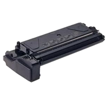 Xerox 006R01278 Laser Toner Cartridge Black