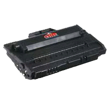 Xerox 013R00606 Laser Toner Cartridge