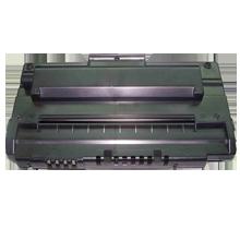Xerox 013R00625 Laser Toner Cartridge