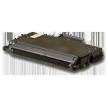 Xerox / TEKTRONIX 016153600 Laser Toner Cartridge Black