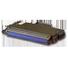 Xerox / TEKTRONIX 016153700 Laser Toner Cartridge Cyan