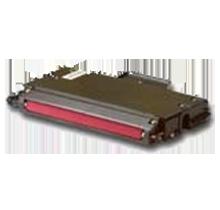Xerox / TEKTRONIX 016153800 Laser Toner Cartridge Magenta