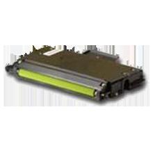 Xerox / TEKTRONIX 01615300 Laser Toner Cartridge Yellow