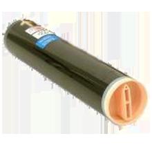 Xerox / TEKTRONIX 016194400 Laser Toner Cartridge Cyan High Yield