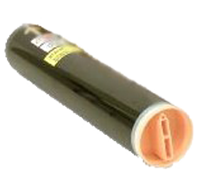 Xerox / TEKTRONIX 016194600 Laser Toner Cartridge Yellow High Yield