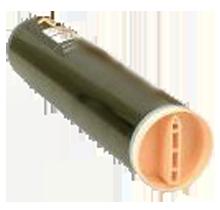 Xerox / TEKTRONIX 016194700 Laser Toner Cartridge Black High Yield
