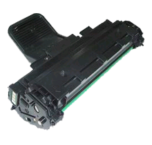Xerox 013R00621 Laser Toner Cartridge