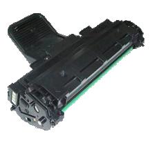 Xerox 101R00090 Laser DRUM UNIT