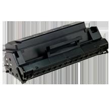 Xerox 106R00088 Laser Toner Cartridge