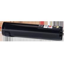 Xerox 106R00652 Laser Toner Cartridge Black