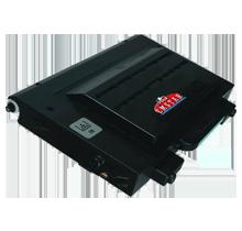 Xerox / TEKTRONIX 106R00681 High Yield Laser Toner Cartridge Magenta