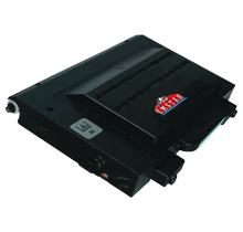 Xerox / TEKTRONIX 106R00684 High Yield Laser Toner Cartridge Black