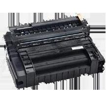 Xerox 106R00688 Laser Toner Cartridge