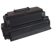 Xerox 106R01034 High Yield Laser Toner Cartridge