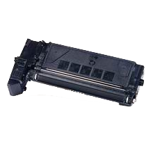 Xerox 106R01047 Laser Toner Cartridge