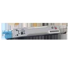 Xerox 106R01082 Laser Toner Cartridge Cyan High Yield