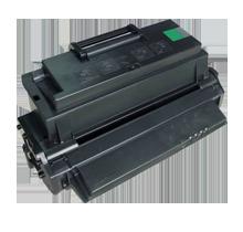~Brand New Original Xerox / TEKTRONIX 106R01149 Laser Toner Cartridge High Yield
