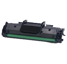 Xerox 106R01159 Laser Toner Cartridge