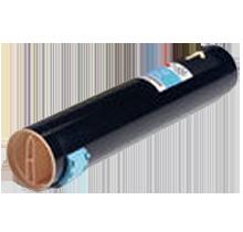 ~Brand New Original Xerox 106R01160 Laser Toner Cartridge Cyan