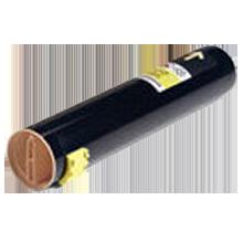 ~Brand New Original Xerox 106R01162 Laser Toner Cartridge Yellow