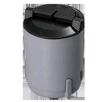 Xerox / TEKTRONIX 106R01274 Laser Toner Cartridge Black