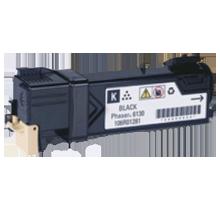 Xerox / TEKTRONIX 106R01281 Laser Toner Cartridge Black High Yield