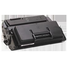 Xerox 106R01371 Laser Toner Cartridge