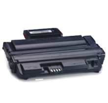 ~Brand New Original Xerox 106R01374 High Yield Laser Toner Cartridge