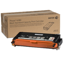 ~Brand New Original Xerox 106R01391 Laser Toner Cartridge Black