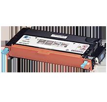 Xerox 106R01392 High Yield Laser Toner Cartridge Cyan