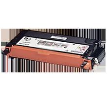 Xerox 106R01395 High Yield Laser Toner Cartridge Black