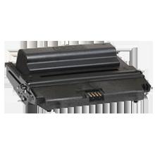 Xerox 106R01412 High Yield Laser Toner Cartridge