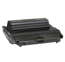 ~Brand New Original Xerox 106R01412 High Yield Laser Toner Cartridge
