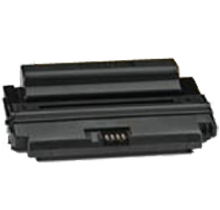 Xerox 106R01415 Laser Toner Cartridge