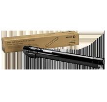 ~Brand New Original Xerox 106R01439 High Yield Laser Toner Cartridge Black