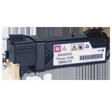 Xerox 106R01453 Laser Toner Cartridge Magenta