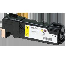 Xerox 106R01479 Laser Toner Cartridge Yellow