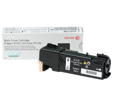 ~Brand New Original Xerox 106R01480 Laser Toner Cartridge Black