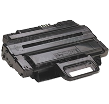 Xerox 106R01486 High Yield Laser Toner Cartridge