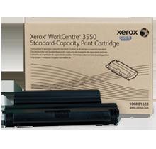 Original Xerox 106R01528 Laser Toner Cartridge