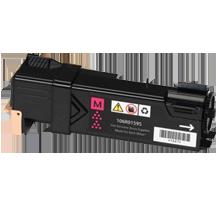 Xerox 106R01595 High Yield Laser Toner Cartridge Magenta