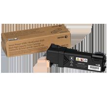 ~Brand New Original Xerox 106R01597 High Yield Laser Toner Cartridge Black