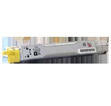 Xerox 106R01084 Laser Toner Cartridge Yellow High Yield