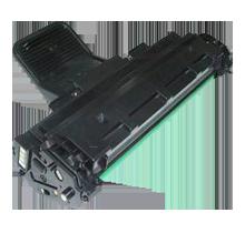 Xerox 106R1159 Laser Toner Cartridge