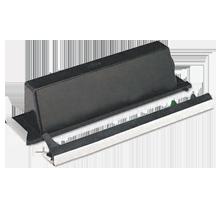 Xerox 106R365 Laser Toner Cartridge