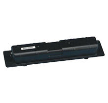 Xerox 106R373 Laser Toner Cartridge