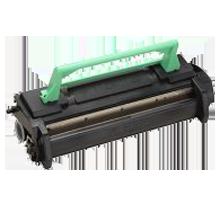Xerox 106R402 Laser Toner Cartridge