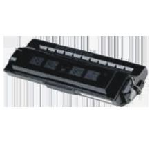 Xerox 106R440 Laser Toner Cartridge High Yield