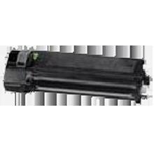 Xerox 106R482 Laser Toner Cartridge